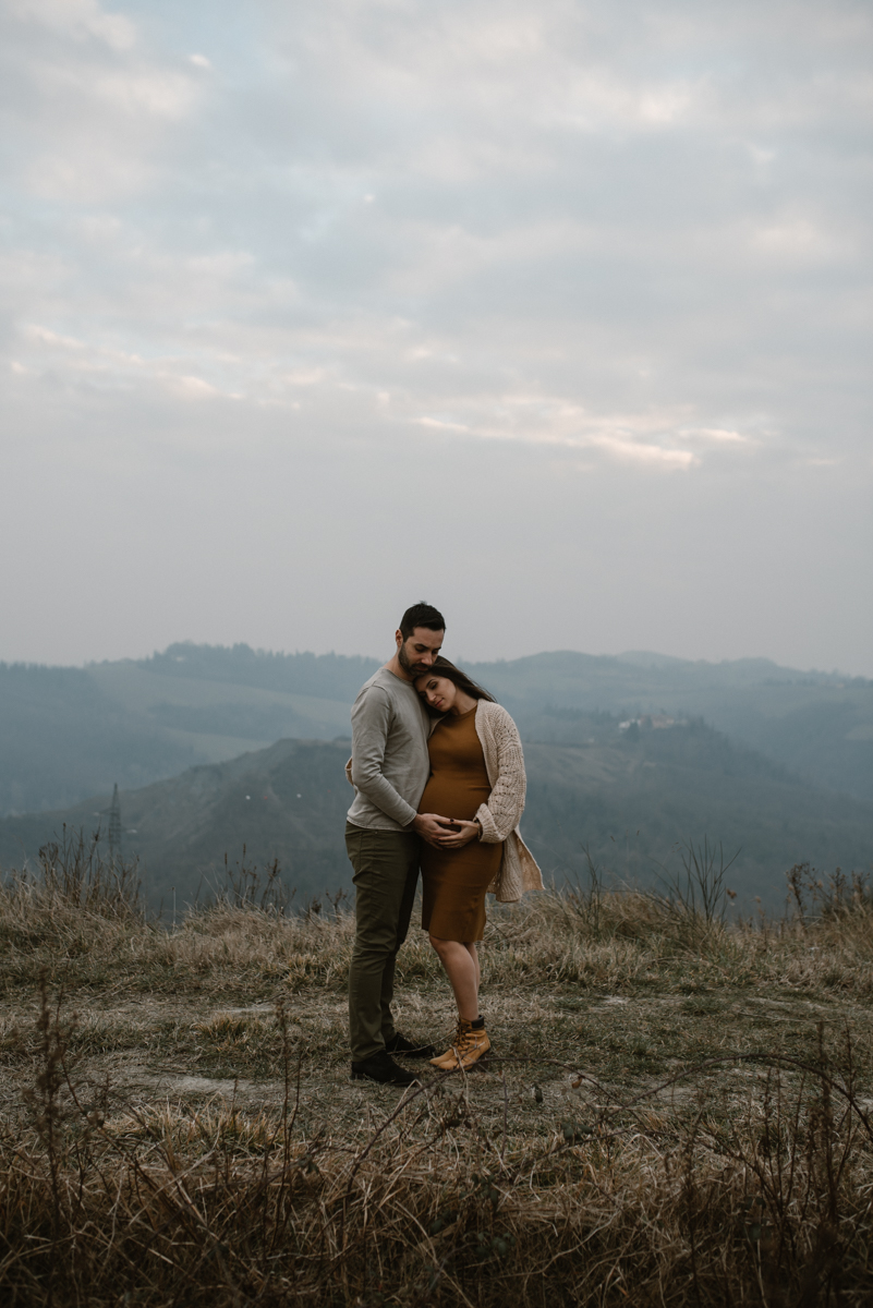 fotografa-gravidanza-pianoro-1