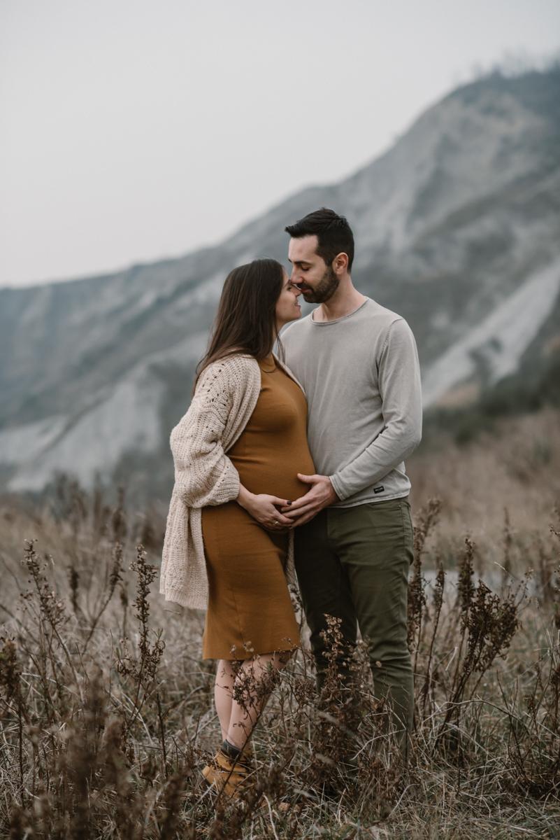 fotografa-gravidanza-pianoro-2