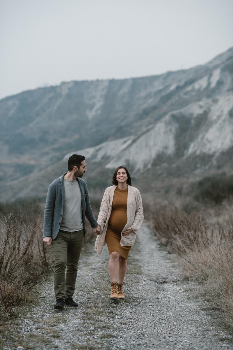 fotografa-gravidanza-pianoro-7