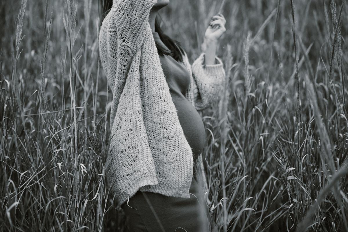 fotografa-gravidanza-pianoro-8