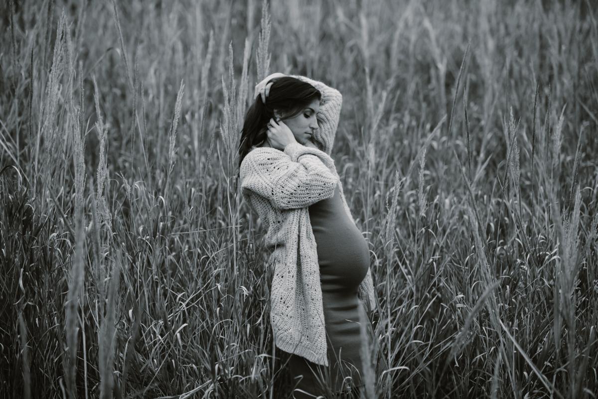 fotografa-gravidanza-pianoro-10