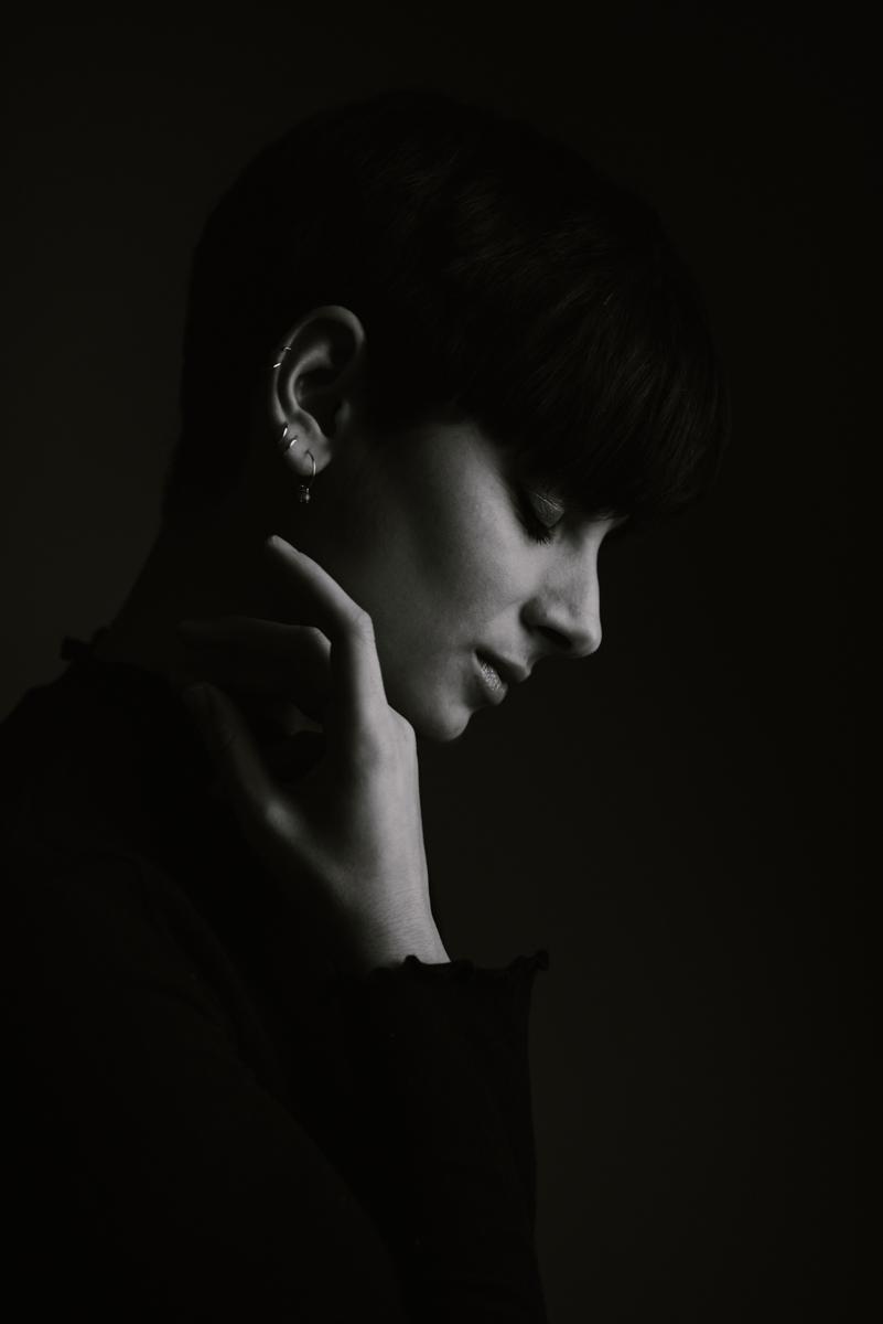 fotografia-ritratto-bologna