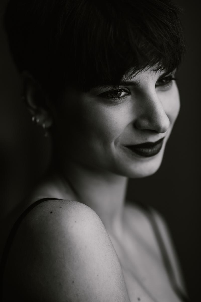 fotografia-ritratto-bologna-4