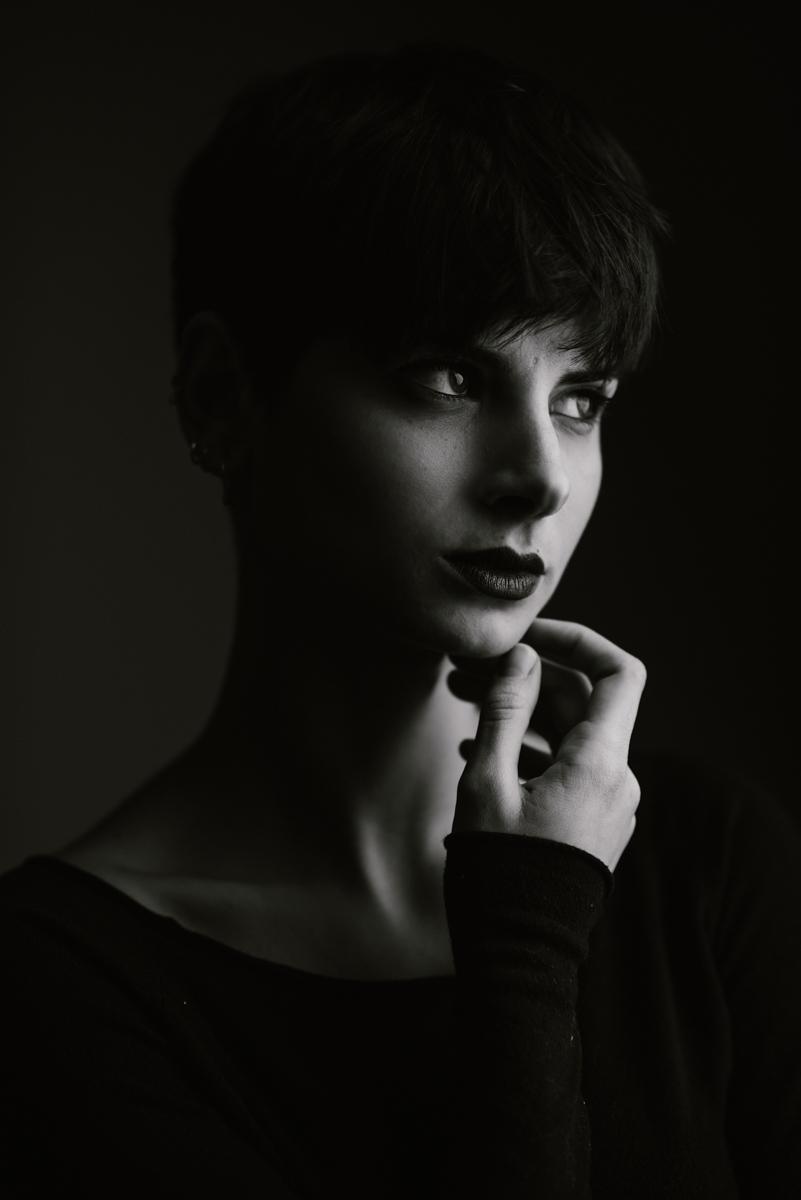 fotografia-ritratto-bologna-7