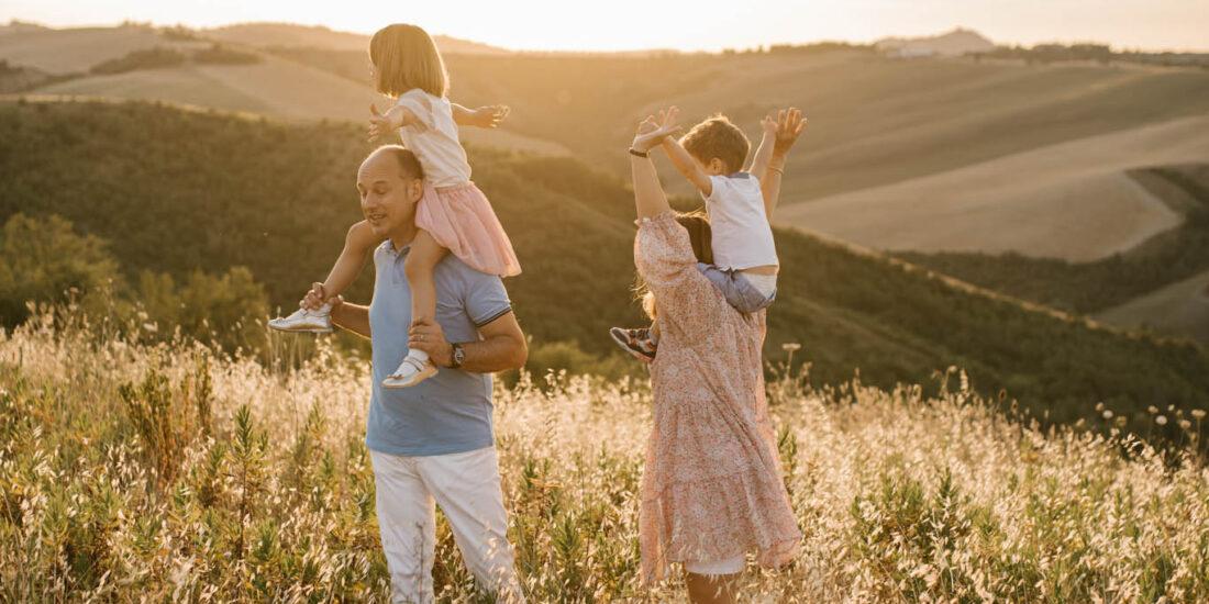 fotografa-famiglia-bologna-7