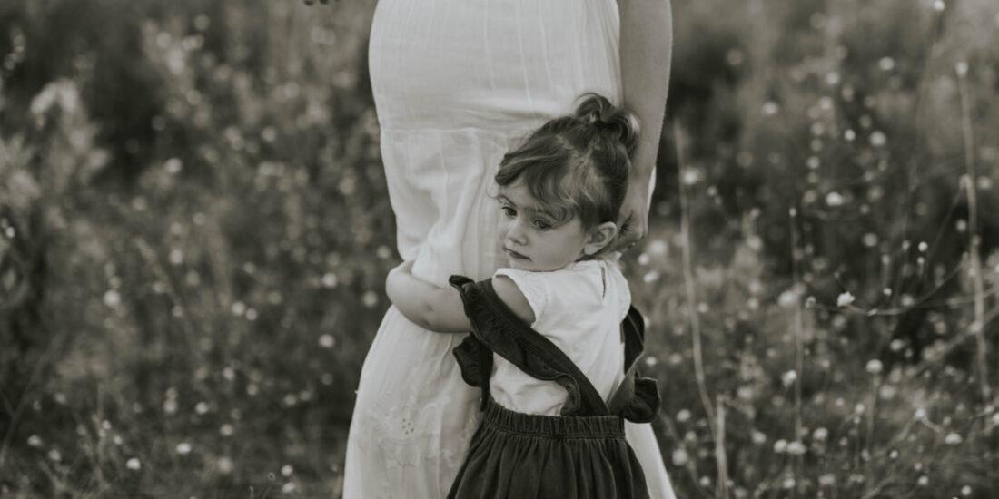 fotografa-maternità-pianoro-14