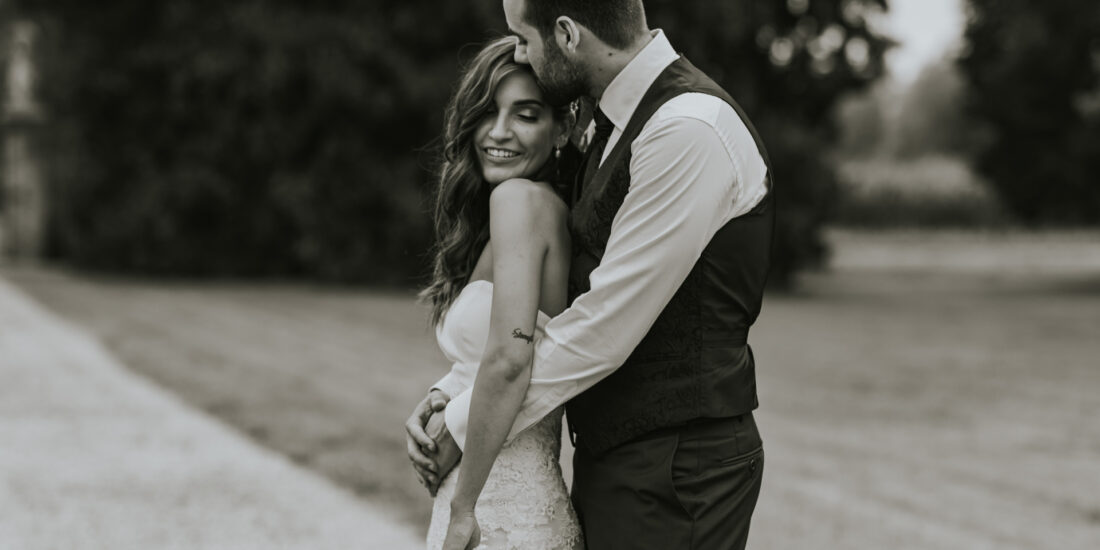 fotografa-matrimonio-vicenza