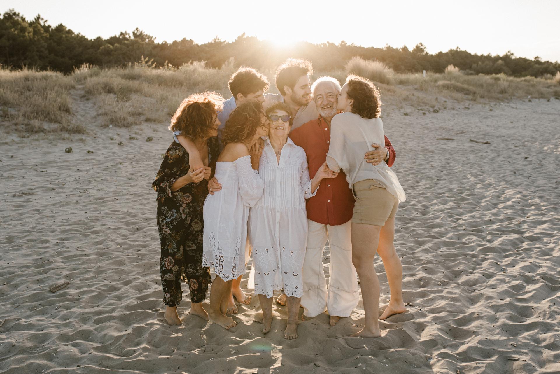 fotografa-famiglia-mare-02