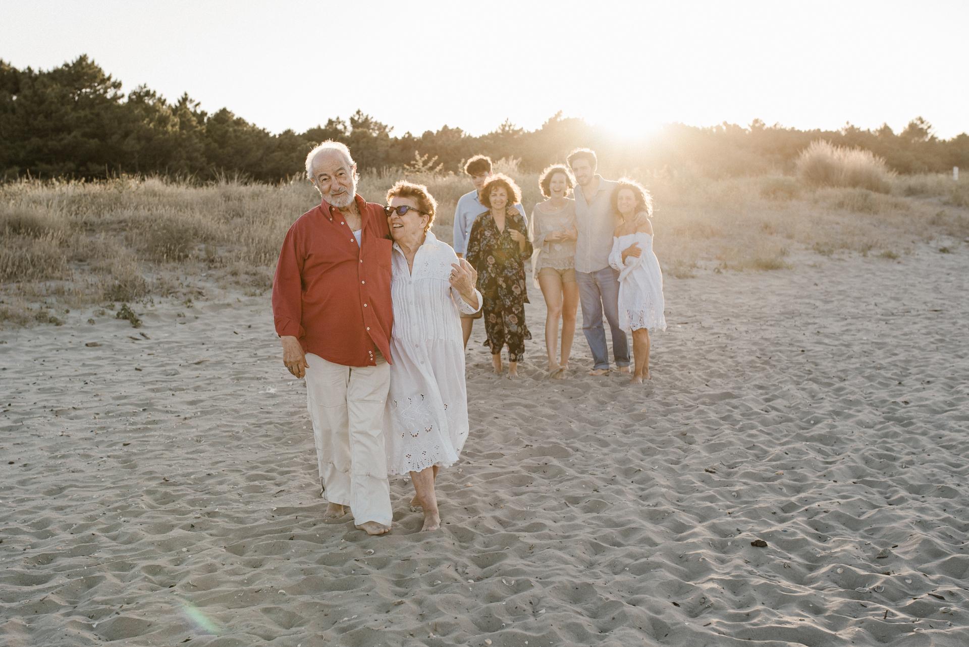 fotografa-famiglia-mare-06
