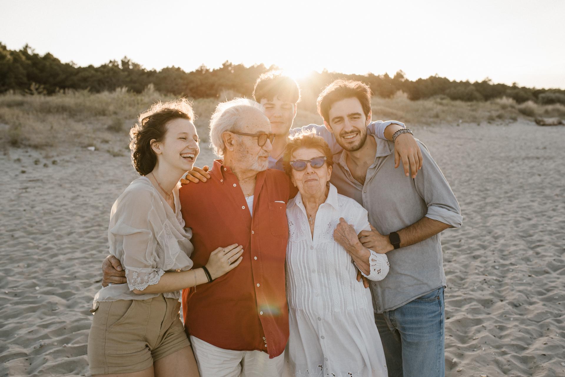 fotografa-famiglia-mare-09