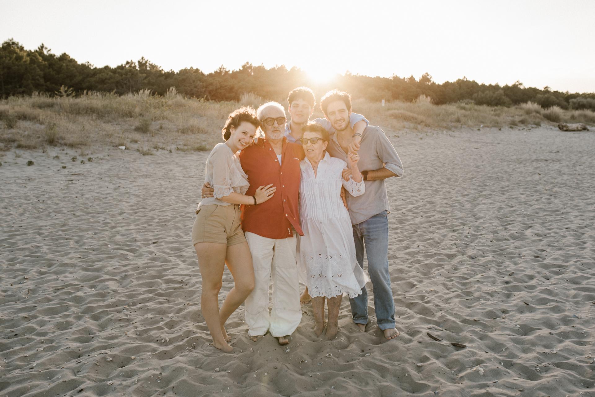 fotografa-famiglia-mare-10