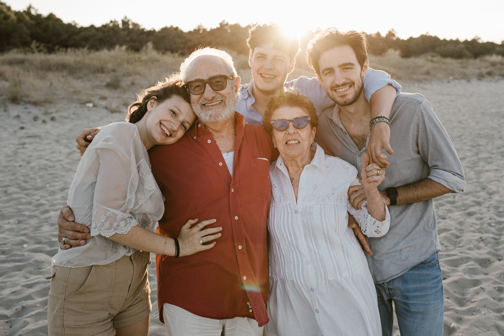 fotografa-famiglia-mare-11