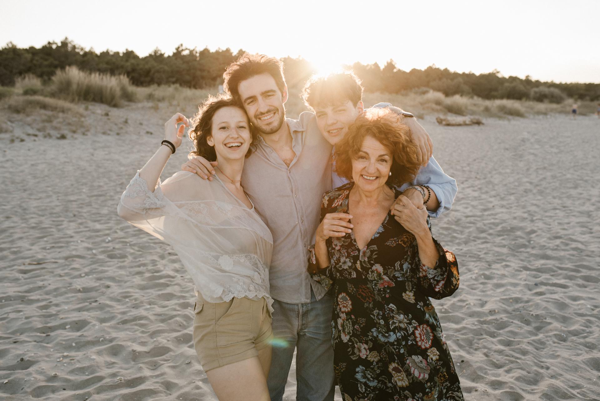 fotografa-famiglia-mare-13