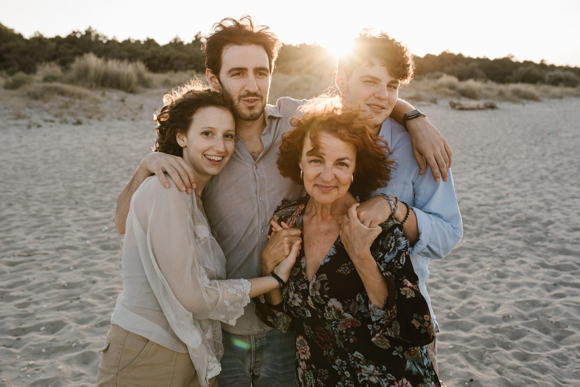 fotografa-famiglia-mare-14