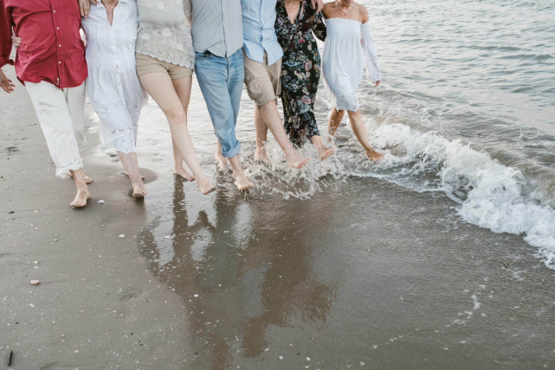 fotografa-famiglia-mare-15