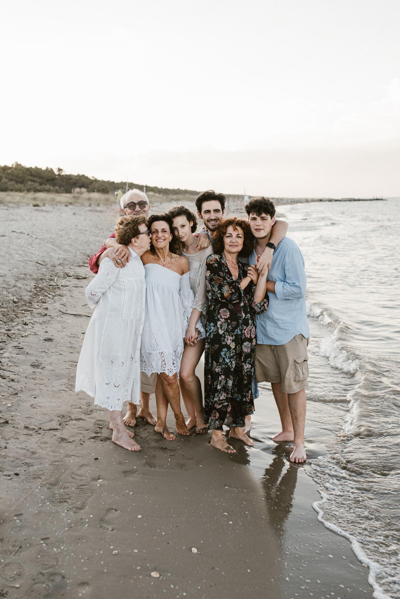 fotografa-famiglia-mare-16