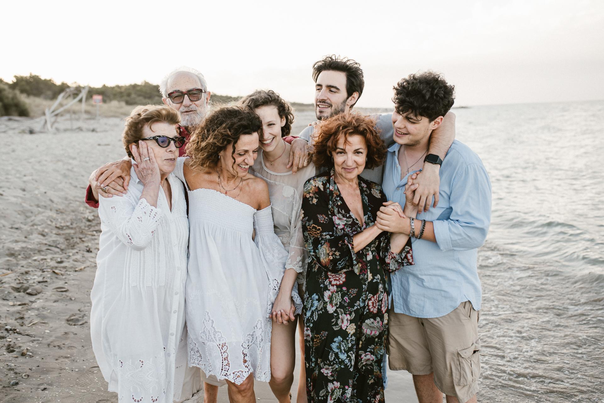 fotografa-famiglia-mare-17