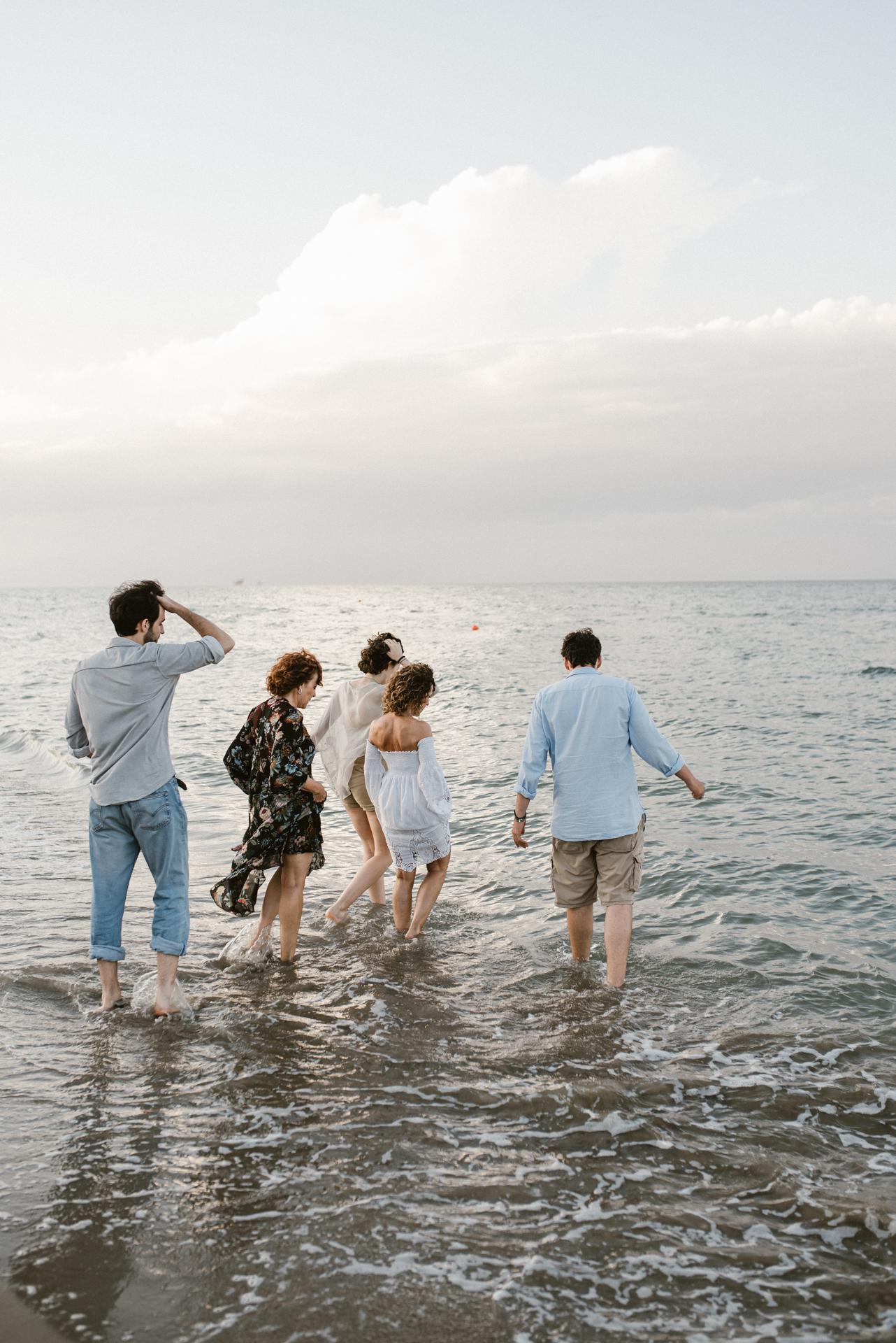 fotografa-famiglia-mare-18