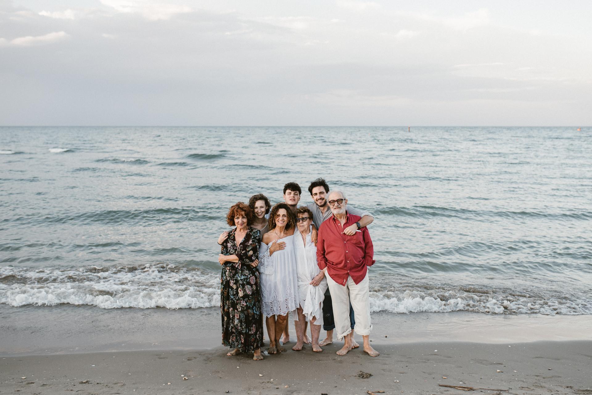 fotografa-famiglia-mare-20
