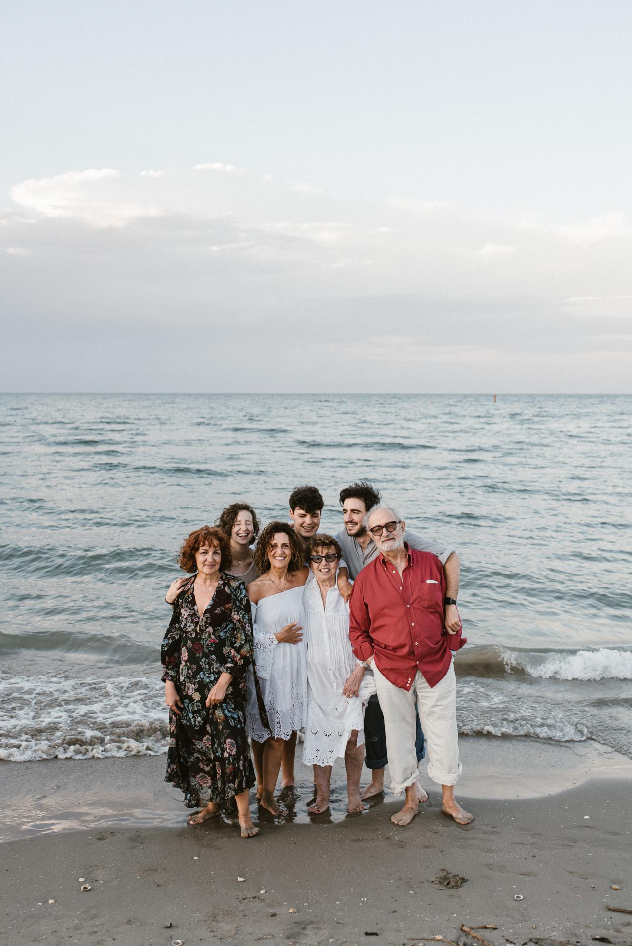 fotografa-famiglia-mare-21