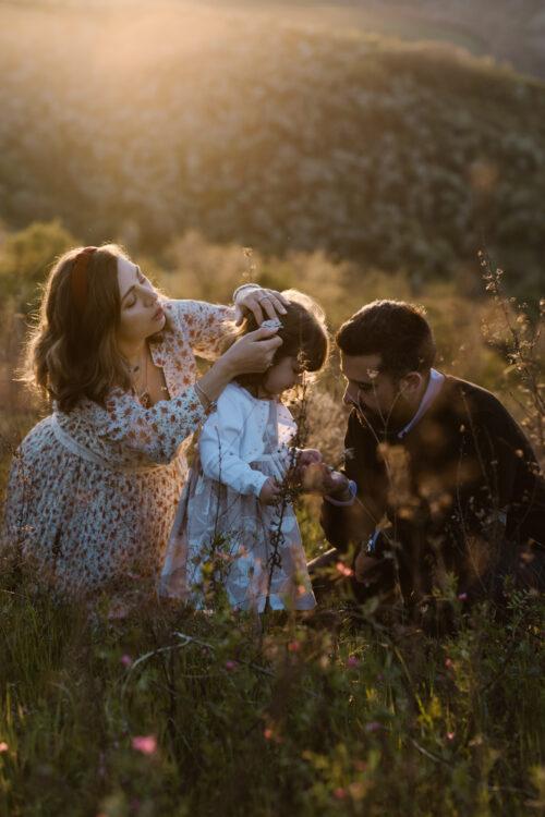 fotografa-famiglia-pianoro-14